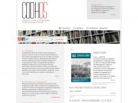 Codhos.org