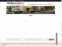 investir-en-residence-affaire.fr