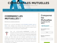 comparer-mutuelle.net