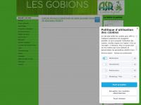 couriraromille.com