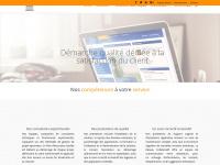 Cadic-services.com