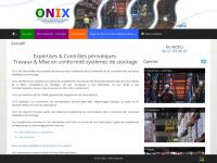 onix-expertise.fr