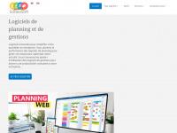 sodeasoft.com