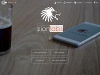 zionlabs.fr