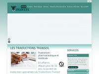 t-transol.com