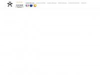 russecaviar.fr