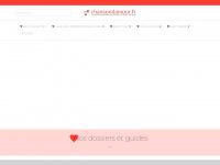 Chansondamour.fr