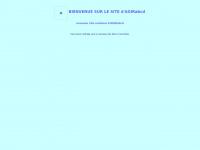 agirabcd.fr