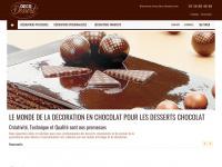 deco-dessert.com