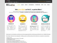 interactive-studio.fr