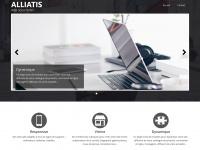 alliatis-ws.fr