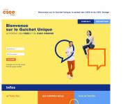 Ce-orange.fr