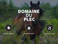elevageduplec.fr