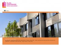 elisa-lemonnier.fr