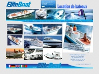 eliteboat.fr