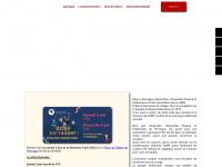 emfhirsingue.fr