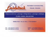 emideltech.fr