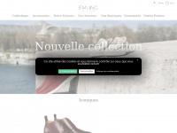 emling.fr