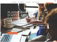 emundus.fr
