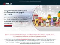 Enercon-industries.fr
