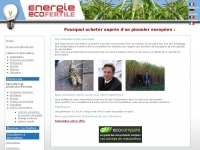 energieecofertile.fr