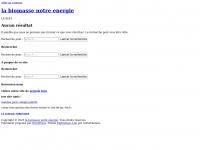 energie-biomasse.fr
