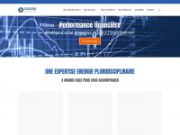 energiesdev.fr