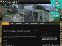 enozone.fr