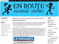 enroutemauvaisetroupe.fr