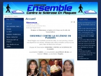 ensemble-contre-la-sep.fr