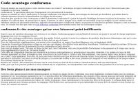 entrevue-web.fr