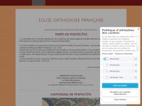 eof.fr