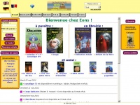 eons.fr