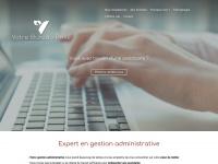 votrebureauprive.com