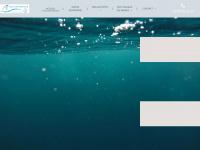 Techoffshore.eu