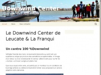 downwind-center.com