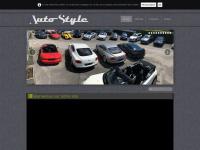 autostyle.ch
