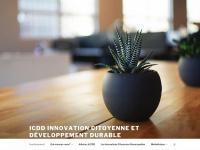 icdd.fr