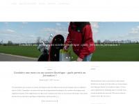 Lesitedecoco.fr
