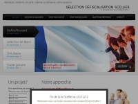 selection-defiscalisation-scellier.com