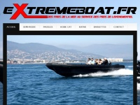 extremeboat.fr