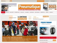 pneumatique-lesite.fr