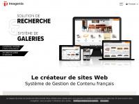 imagenia.fr
