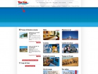 tertiovoyages.com