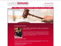 laurentbernard.com