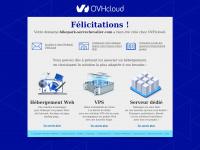 bikepark-serrechevalier.com