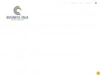 lyonfinances.com