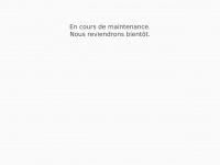 pratique-arts-chinois.com