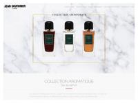 parfums-jeancouturier.fr
