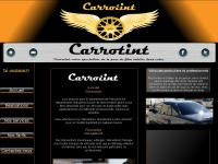 Carrotint.fr